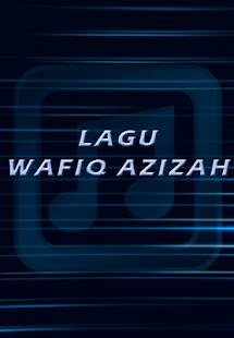 Mp3 Top Wafiq Azizah Terbaik - náhled