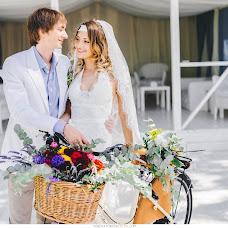 Свадебный фотограф Thomas Kart (kondratenkovart). Фотография от 15.10.2014