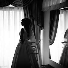 Wedding photographer Kirill Kryukov (KryukovKirill). Photo of 13.01.2018