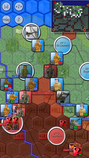 D-Day 1944 (free) 6.6.0.0 updownapk 1