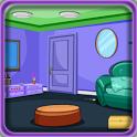 Escape Games-Dozing Room icon