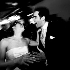 Wedding photographer Miguel a Lopes (miguellopes). Photo of 28.01.2014