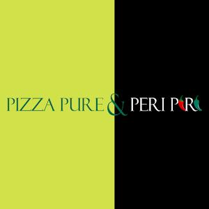 Tải Game Pizza Pure & Peri Peri