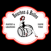 Bourbon & Belles