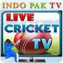Pak v WI Live Indo Pak TV 2016 icon