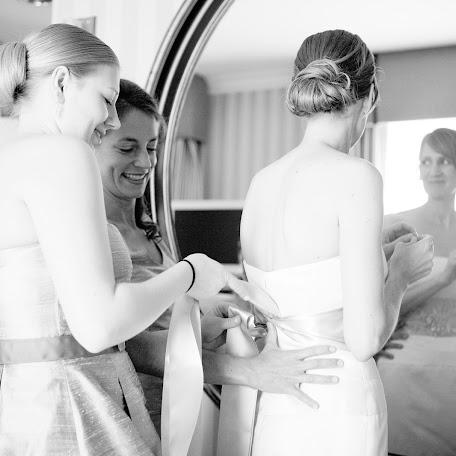 Fotógrafo de casamento Lori Paladino (paladino). Foto de 15.02.2014