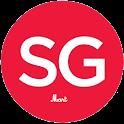 SG - Mart icon