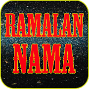 App Ramalan Nama APK for Windows Phone