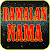 Ramalan Nama file APK for Gaming PC/PS3/PS4 Smart TV