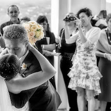Wedding photographer Marco Guariglia (guariglia). Photo of 01.06.2015