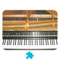 Electric Grand Piano *Plugin* icon