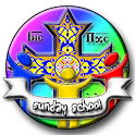 Bible Study HW St Mina COC TN icon