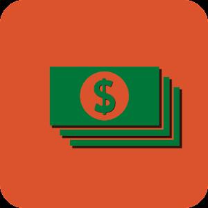Earning Money App
