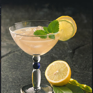 Pastis Liqueur Recipes