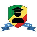 Pro Ecole APK