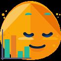 샤이스톡 (주식 종목 몰래 확인) icon