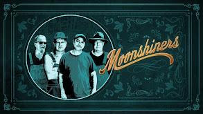 Moonshiners thumbnail