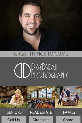 DayDream Photography