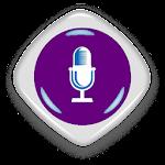 Speech Recognizer - Text To Speech Icon