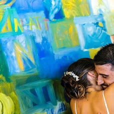 Fotógrafo de bodas Victor Rodríguez urosa (victormanuel22). Foto del 04.10.2017