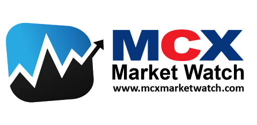 Watch MCX Live