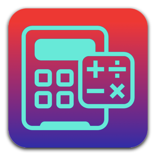 50X Vault Calculator Pro APK Cracked Download