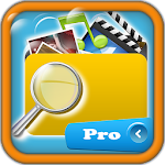 Super File Manager Pro v1.0