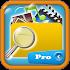 Super File Manager Pro v1.0