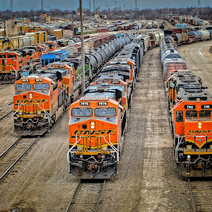 RonMeyers_TTownTrains2017-7.jpg