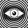 Hypnotize icon