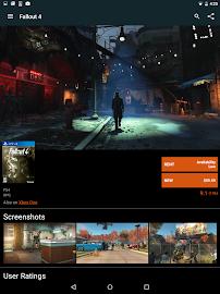 GameFly Screenshot 10