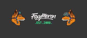 foxymoron.jpg