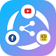 Share ALL : File Transfer and Data share anything apk