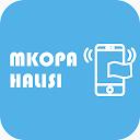 Mkopa Halisi Loans - Quick Mobile Loans. APK