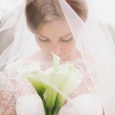 Wedding photographer Oleg Slobodenyuk (OlehSlobodeniuk). Photo of 20.06.2014