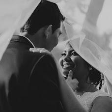 Wedding photographer Jeovanny Valle (JeoValle). Photo of 10.01.2018