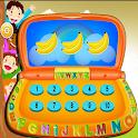 Preschool Education icon