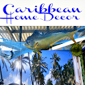 Caribbean Home Décor