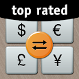 Currency Converter Plus Free with AccuRate™ apk