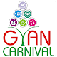 Download Gyan Carnival School For PC Windows and Mac