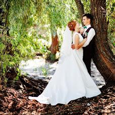 Wedding photographer Pavel Lysenko (PavelLysenko). Photo of 08.04.2017