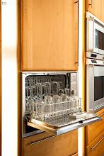 Photo: Gläserspülmaschine