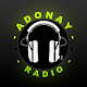 Adonay Radio Download for PC Windows 10/8/7