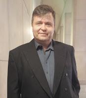 Walter M. Cerneka photo