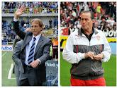 Genk: Daum, Stevens ou un coach suisse ?