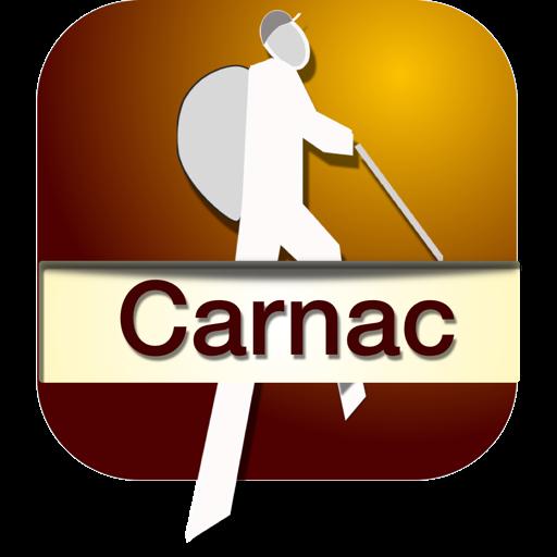 Rando CARNAC