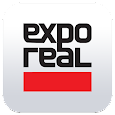 EXPO REAL 2017 apk