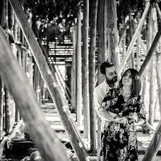 Fotógrafo de bodas Agustin Zurita (AgustinZurita). Foto del 28.09.2018