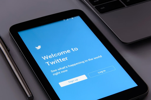 The Best Microblogging Platforms You Need To Be On