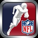NFL Rivals icon